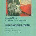 GIOVANNI POLARA, Dove la terra trema di Giorgio Moio e Pasquale Della Ragione