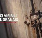 Voci Visibili nel Granaio: 42 poeti visivi per Dino Buzzati