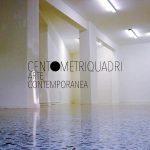 "Galleria ""Centometriquadri Arte Contemporanea"""