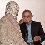 LEOPOLDO ATTOLICO, Sette poesie