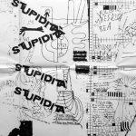 """GIORGIO MOIO, «Continuum», tra avanguardia e """"disoccupazione mentale"""""""