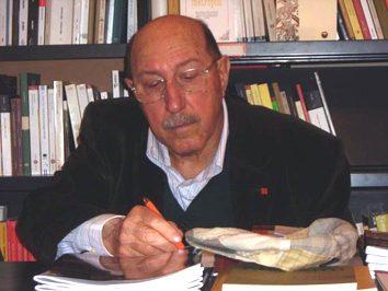 MARIO QUATTRUCCI, La Misericordia