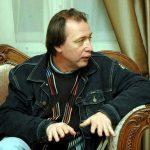 EMIR SOKOLOVIĆ, Senza titolo