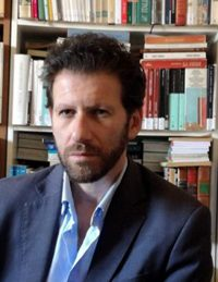 MARIO FRESA, Poesie