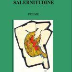 MICHELE RANCHETTI, Presentazione a Salernitudine di E. Abate