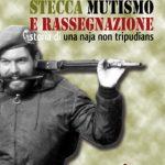 GIORGIO MOIO, Intervista a Marco Palladini