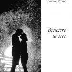 Lorenzo Pataro, Piccola antologia