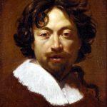 BEATRICE MOGETTA, Nell'anniversario della nascita di Caravaggio