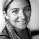 ROSSELLA FORLÈ, Mary Cinque, le avventure di un'artista tra Napoli, Addis Abeba, Londra e Los Angeles