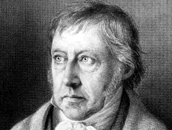 ELIANA FORCIGNANÒ, Hegel e il pensiero gentile