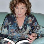 MARISA PAPA RUGGIERO, Poesie inedite