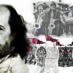 DAVIDE MORELLI, Rapporto tra canzone e poesia