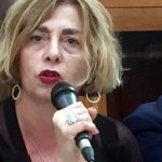 MARILINA GIAQUINTA, Addimora: otto poesie inedite