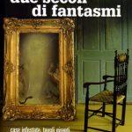 """MARCO PALLADINI, """"Due secoli di fantasmi"""" di Simona Cigliana ovvero le avventurose liaisons tra spiritismo e modernità"""