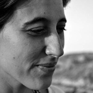 ALEJANDRA TEHERÁN, Un yo sin altare / Un io senza altare (Traduzione dallo spagnolo di Mauriccia Licari)