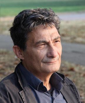 BIAGIO CEPOLLARO, Il collasso della storia