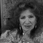 SALVATORE VIOLANTE, Rubina Giorgi. La sua poesia