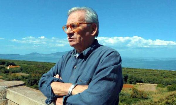 MIMMO GRASSO, Ho piantato ortensie: sette poesie inedite