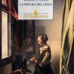 MASSIMO PAMIO, Lo specchio della narrazione e il viaggio come ecologia mentale nel romanzo di Rolando D'Alonzo