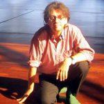 MASSIMO PAMIO, Prolegomeni a una teoria critica dello statuto letterario