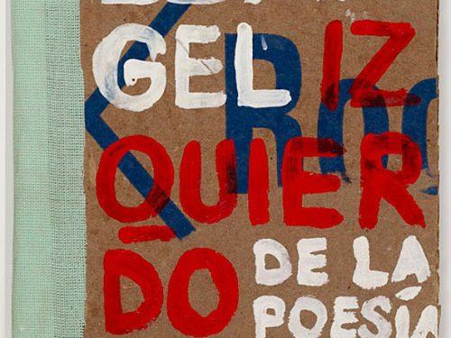 CLÁUDIA ALVES, Cartoneras: la pubblicazione di libri come strumenti di resistenza