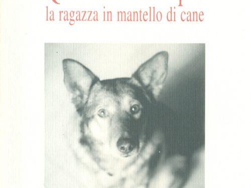 CARMEN MOSCARIELLO, Ugo Piscopo è un creativo