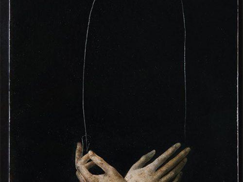 MASSIMO PAMIO, Sensibili alle forme. Che cos'è l'arte