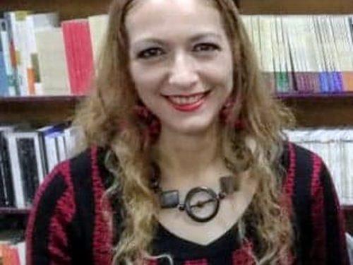 Gamboa Duarte – Biografia