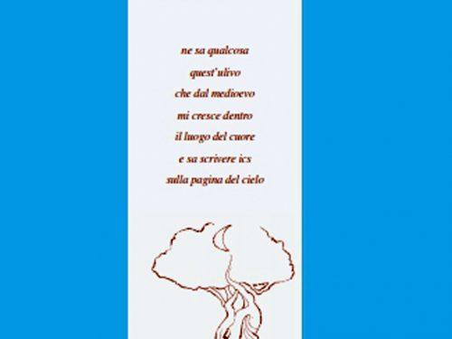 """ANTONIO SPAGNUOLO, """"Addizioni"""" di Lino Angiuli"""