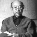 FILOMENA CIAVARELLA, La poesia di Chi Trung è vento del cielo