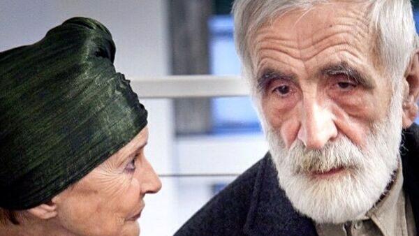 GIOVANNI CARDONE, Un ricordo di Lea Vergine ed Enzo Mari
